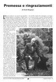 Gianfranco Miglio - un - La Libera Compagnia Padana - Page 3