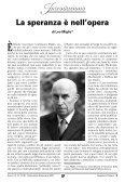 Gianfranco Miglio - un - La Libera Compagnia Padana - Page 5