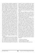 Gianfranco Miglio - un - La Libera Compagnia Padana - Page 6