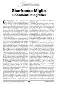 Gianfranco Miglio - un - La Libera Compagnia Padana - Page 7