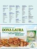GUIA DE FORNECEDORES - Page 5