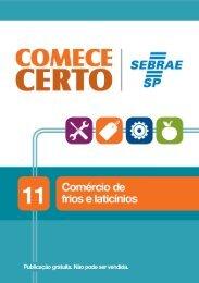 comercio_frios_latic.. - Sebrae SP