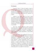 CAMPUS STRUMENTI PER UNA AUTONOMIA DI QUALITÀ - Crui - Page 5