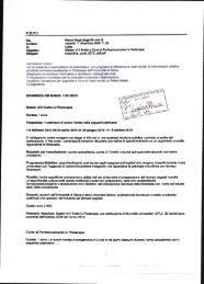 F.O.F.l. - Ordine dei Farmacisti della Provincia di Agrigento