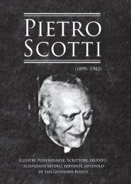 libri - Portale Piacenza Solidale