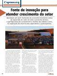 COBERTURA ESPECIAL - Revista Laticínios - Page 2
