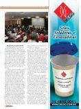 COBERTURA ESPECIAL - Revista Laticínios - Page 3