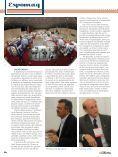 COBERTURA ESPECIAL - Revista Laticínios - Page 4