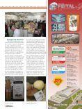 COBERTURA ESPECIAL - Revista Laticínios - Page 5