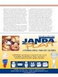 COBERTURA ESPECIAL - Revista Laticínios - Page 7