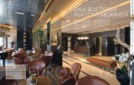 Hotel Europa Tyrol Innsbruck - Austria - Concreta S.r.l.