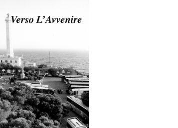 Versione PDF - Basilica Santuario di Leuca