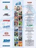campionati italiani - Federazione Ciclistica Italiana - Page 2