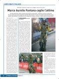 campionati italiani - Federazione Ciclistica Italiana - Page 4