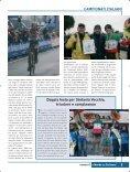 campionati italiani - Federazione Ciclistica Italiana - Page 5