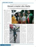 campionati italiani - Federazione Ciclistica Italiana - Page 6