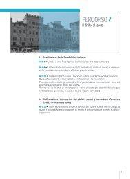 percorso 7•Il diritto al lavoro - Simone per la scuola