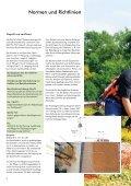 Fallnet® – Sicherheit auf Flachdächern - ZinCo - Seite 2