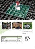 Fallnet® – Sicherheit auf Flachdächern - ZinCo - Seite 7