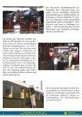 Bayerischen Eisenbahnmuseum eV Bayerischen ... - Seite 2