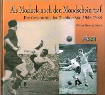 lesen - SpVgg Bayern Hof