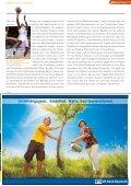 Das Magazin - BBC-Bayreuth - Page 5