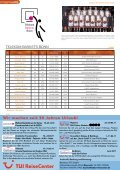 Das Magazin - BBC-Bayreuth - Page 6