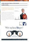 Edle Uhren – feiner Schmuck - BBC-Bayreuth - Page 3