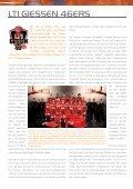 Edle Uhren – feiner Schmuck - BBC-Bayreuth - Page 4