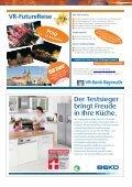 Edle Uhren – feiner Schmuck - BBC-Bayreuth - Page 5