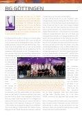 BLAUE WEIHNACHTEN - BBC-Bayreuth - Page 4