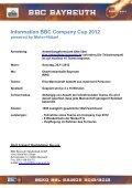 Anmeldung - 12-09-14_KU - BBC-Bayreuth - Page 2