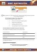 Anmeldung - 12-09-14_KU - BBC-Bayreuth - Page 6