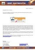 Anmeldung - 12-09-14_KU - BBC-Bayreuth - Page 7