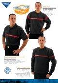 Sécurité Incendie ERP - workinclass.ch - Page 4