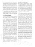 Inability of 99mTc-Ciprofloxacin Scintigraphy to Discriminate ... - Page 2