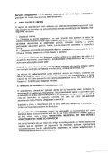 Adiantamento - Prefeitura de Rio Verde - Page 2