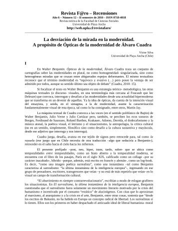 Descargar PDF - Universidad de Playa Ancha