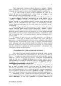 pdf: 154.7K - Instituto Paulo Freire - Page 5