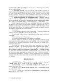 pdf: 154.7K - Instituto Paulo Freire - Page 7