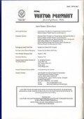 Faktor Risiko Penularan Serta Prakiraan Terjadinya Kesakitan ... - Page 2