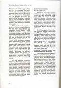 Faktor Risiko Penularan Serta Prakiraan Terjadinya Kesakitan ... - Page 5
