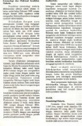 Faktor Risiko Penularan Serta Prakiraan Terjadinya Kesakitan ... - Page 6