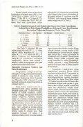 Faktor Risiko Penularan Serta Prakiraan Terjadinya Kesakitan ... - Page 7
