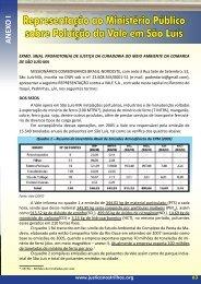 Representação ao Ministério Público sobre Poluiçao.pdf
