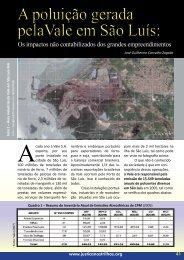 A poluição gerada pela Vale em Sao Luis.pdf