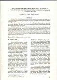 Studi Pengetahuan dan Perilaku Masyarakat Tentang Malaria di ... - Page 4