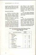 Studi Pengetahuan dan Perilaku Masyarakat Tentang Malaria di ... - Page 5