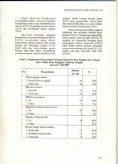 Studi Pengetahuan dan Perilaku Masyarakat Tentang Malaria di ... - Page 6