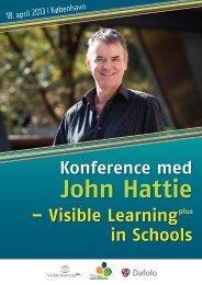 Konference_om_synlig_l%C3%A6ring_med_John_Hattie